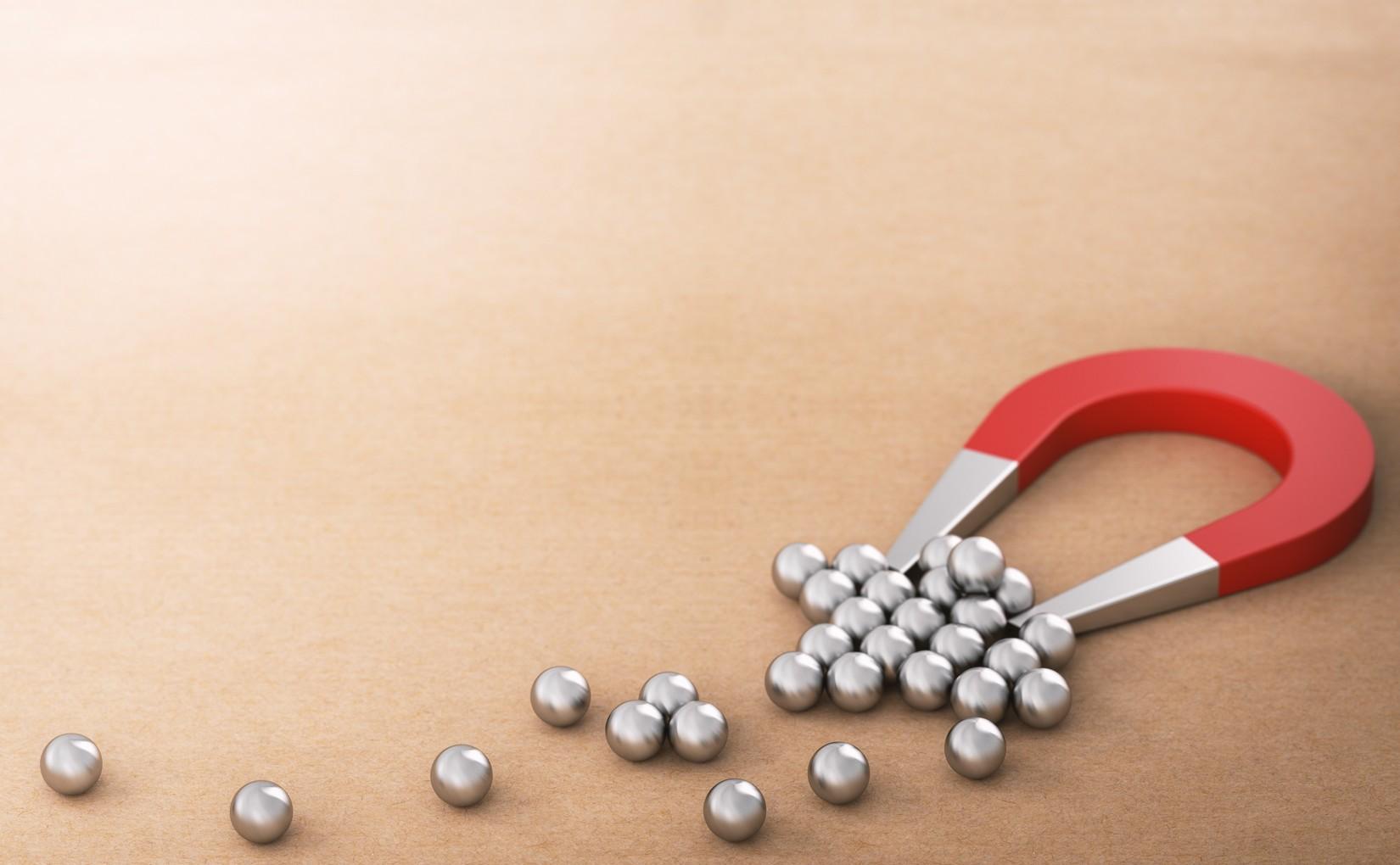 jak zbudować lead magnet