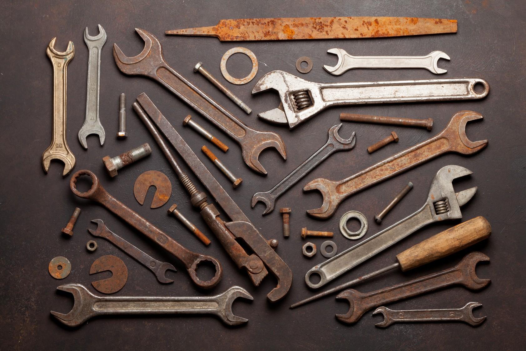 biznesowe narzędzia online