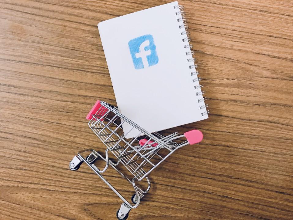 facebook ads targetowanie z linkedin