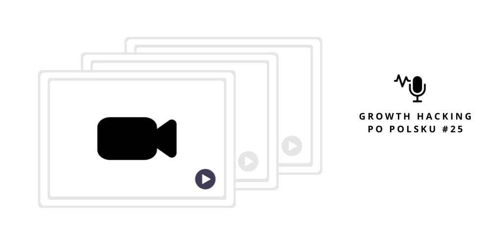jak wykorzystać wideo w biznesie