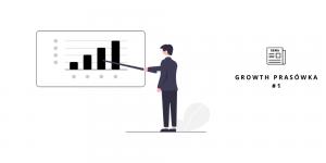 GROWTH PRASÓWKA 1