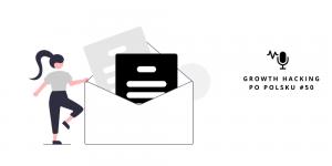 e-mail-marketing-3-taktyki-na-poprawe-wynikow
